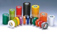 3M Vinyl Tape 471, multiple color,masking tape