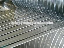 Used Sheet Metal Slitter Machine/Micro slitting machines line