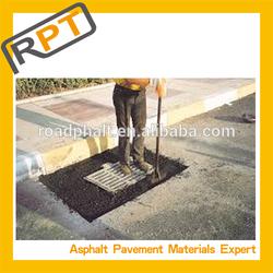 road repair bitumen