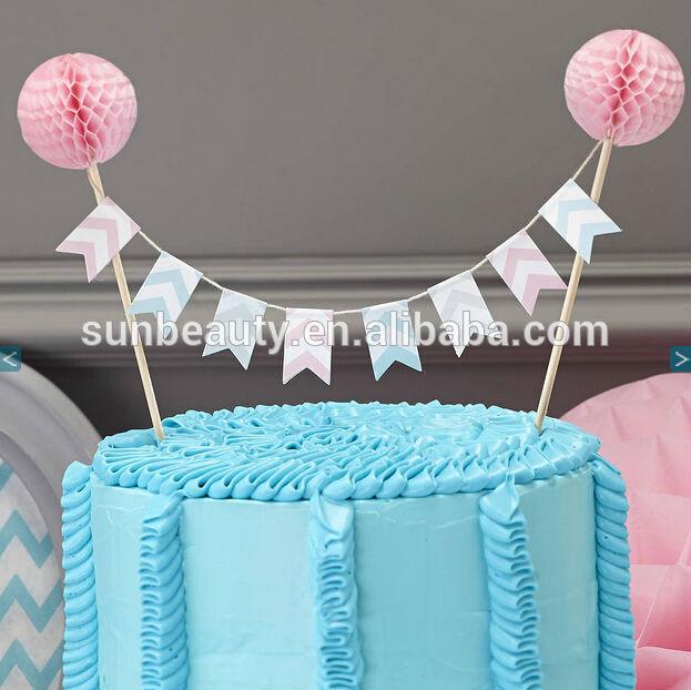 The Lastest Cake Decorating Supplies,Cake Decoration ...