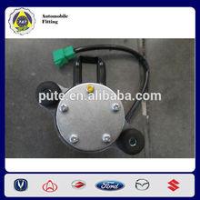 Auto electric fuel pump 15100-85501for Suzuki Super Carry