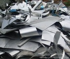 stainless steel sheet scrap for sale