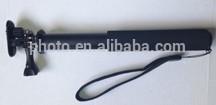 LW-TT01 LEADWIN handheld flexible wireless camera mobile holder