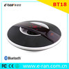 New arrival mini wireless UFO bluetooth speaker and computer speaker