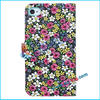 BRG-For Iphone case, case for iphone 4, for iphone 4s case