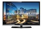 55 inch morden led tv