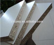 2014 Melamine Paper Pre - Laminated particle board