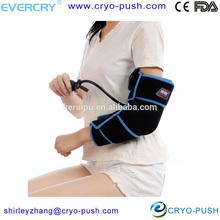 Neoprene Wrist support/Adjustable Wrist Series