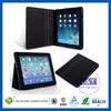 diamond phone case for new ipad mini cover case