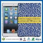Wholesale case pvc case cover for ipad mini