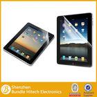 For ipad mini clear screen protector,for mini ipad transparent screen film