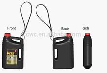 Oil bottle USB Moldes USB PVC Desgin by own factory print LOGO custom solution USB flash drive