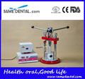 2014 venda quente ax-yd dentadura sistema de injeção de preços dentadura