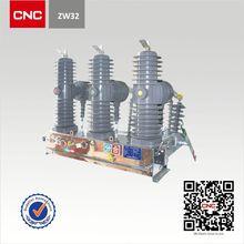 ZW32 MV ZW32-12KV 630A