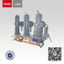 ZW32 MV ZW32-12-TYPE 1600A
