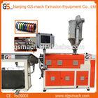 Degradable 3D Printer/Hot selling ABS Plastic Filament Machine