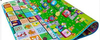 Baby Kid Child Crawling Mat Play-mat Pad Carpet Picnic Cushion Blanket Alphabet