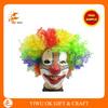 Supply High Quality Clown Wigs