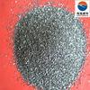 silicon carbide abrasive mesh