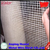 fiberglass mesh anping factory supply Fabric waterproof membrane, asphalt roofing