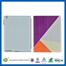 Hot sale protective glittering case for ipad mini