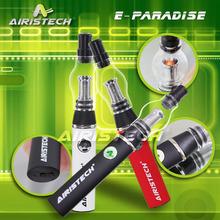 hot new products v3 in 1 Triple Use Vaporizer Pen Kit ,Airistech V5 e cig glass dome wax vaporizer pen