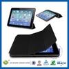 Wholesale smartphone fashion for ipad mini shell case