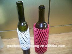 China Factory Directly Customed Sizes Foam Bottle Foam Packaging