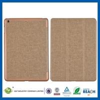 Fashion new product customized glow combo phone case for ipad mini