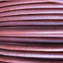 JIS C3410 Standard SPYC DPYC TPYC Marine Ship Wiring Cable for Bruma market