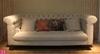 Modern Fabric sofa luxury furniture sofa 3 seater sofa upholstery fabric