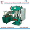 1600*1600 rubber vulcanizing equipment/rubber heat plate vulcanizing machine