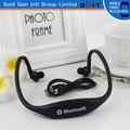 Prix de Gros !!!! 2014 Nouvelle Conception d' Ecouteurs intra-auriculaires Bluetooth USB Bluetooth Mains libres