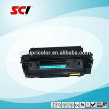 toner cartridge q2610a suitable for the printer HP LaserJet 2300 series printers