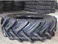 2014 vendita calda di alta qualità pneumatici agricoli per trattori agricoli usate: con dimensioni 18,4-34