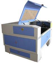 machine cutting hs code vinyl sticker rubber gasket
