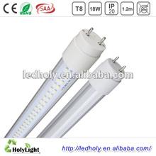 energy saving chinese sex led fluorescent tube