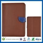 Wholesales Great Luxury oem price for ipad mini case