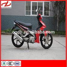 Mini Motorbike Made in China