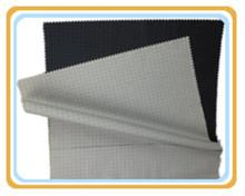 Breathable coating cotton poplin printing fabric