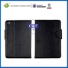 Colorful tyre for mini ipad case made in china