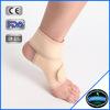 Samderson C1KN-701 Sports adjustable neoprene velcro ankle brace