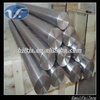 Supply ASTM B348 titanium price per pound