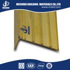 Brass Stair Nosing Philippines, Brass Stair Nosing Suppliers