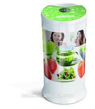 Korea water filter / German water filter
