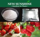 Synthetic plant growth regulator 90% Gibberellic acid