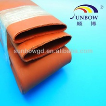 10KV (2.5:1) Bus bar heat shrinkable sleeve