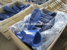 K serial K20 K20T bucket teeth for excavator, wheel loader etc.