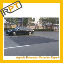 Asphalt plant _ asphalt supplies