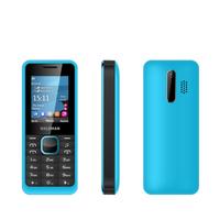 bluetooth dual sim no camera mobile phone cheap price china manufacturer 6usd